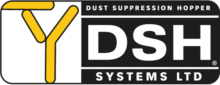 logo-dsh-600px
