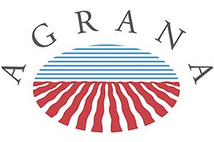 Agrana_Logo-300x200