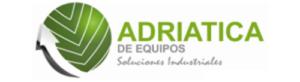 Adriatica logo