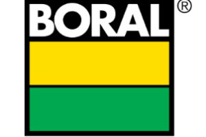 boral-logo-300x200-jpg