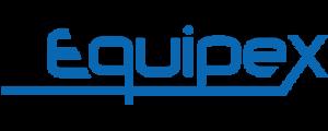 Equipex logo