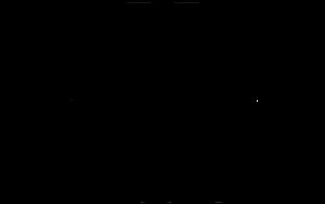 Hennlich logo