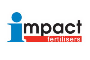 Impact Fertiliser logo