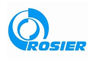 Rosier logo